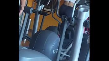 gym gimnasio mexicana