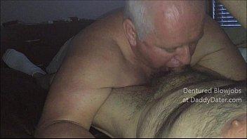 Daddydater