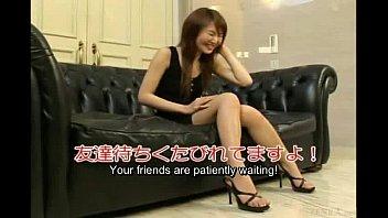 masturbating-in-front-of-her-friends