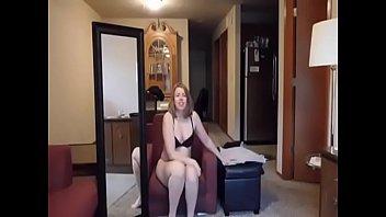 Real wife boob