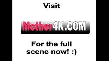 Mother4k-13-2-17-vts-1-1-1-11