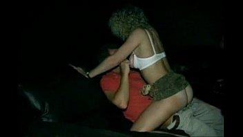 Adult theater sex videos