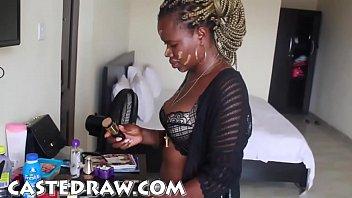 I am ladygold Nigerian female pornstar enjoy my sex intro