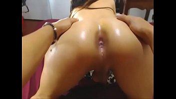 sexy fucking girl hd photo