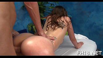 Massage porn xnxx