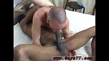 www big back sex com