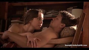 Видео секс с евай амурри мартино