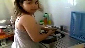سكس عربي عجوز مغربي ينيك قحبة بجنون افلام سكس عربى نيك عربي تصوير منة اهلل الدري سري