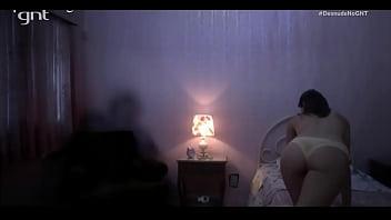 Laura Neiva - Desnude - GNT #2