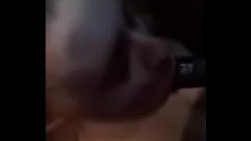 Pretty Eyed Amature Bbw Teen Blowjobs Bbc