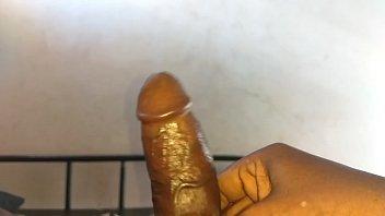 my husband friend doing self handjob i want this black hardcore handjob