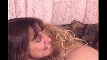 anna and vixen mature and milf lesbians