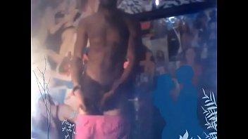 Check Bigdad'_s nude room show in Nigeria