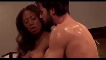 Curvy maman porno vidéos