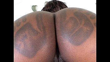 www.beapornstarwannabes.com GUESS WHO?/ECMG:(Rudy Fuxxx)