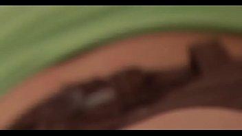 Голоя сучка фото крупным размером