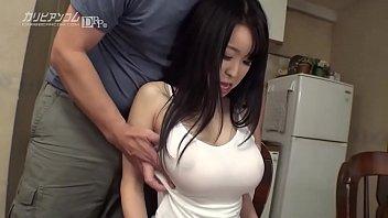 Small Naked Girl Virgin Fucked By Boyfriend Photos