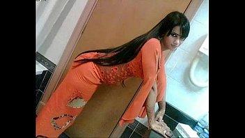Video Arab Sexy
