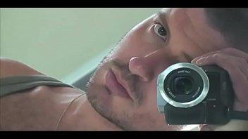 TIERY B. // FILM - IV