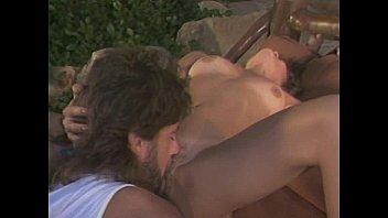 House of Lust (1985)(Nicole West)
