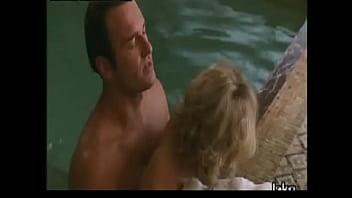 kelly carlson sex scenes jpg 853x1280