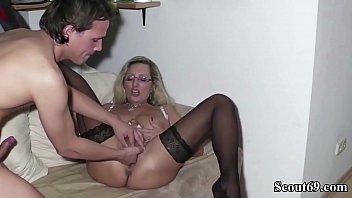Femdom spanking videos