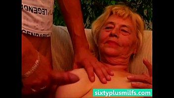 Wife vibrator erotic story