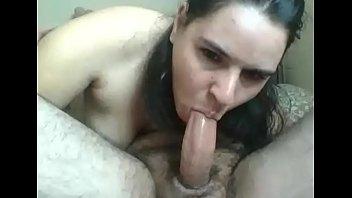 pareja amateur d&iacute_a sexo casa part2