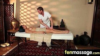 Perfect Pussy Massage 16