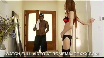 Древний рим порнофильмы