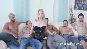 Русские мама с доочкой порно