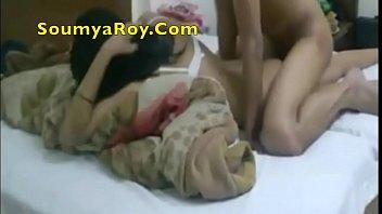 Kolkata Escort girl Getting Fucked by Customer - SoumyaRoy.Com