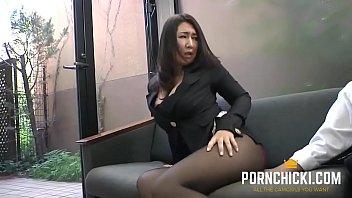 貧乳熟女 JKスカウトハメ撮り美少女をホテルに連れ込んでハメたった》【エロ】動画好きやねんお楽しみムフフサイト