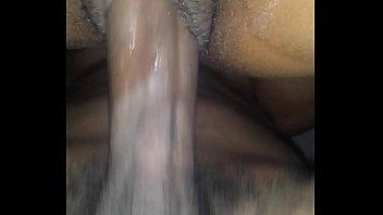Секс хозяин наказывает служанку