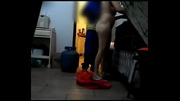 xvideos.com 0811c7e2ba436878b29846950a5c6a8e-1