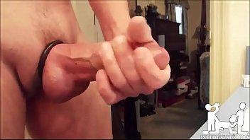 Hot Straight White Boys Ejaculating - INEEDGAYSEX.com