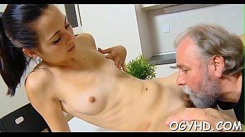 seksikäs BBW porno
