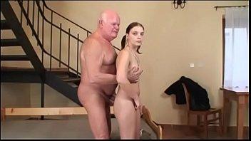 Имена азиатские порно актрисы с большой грудью