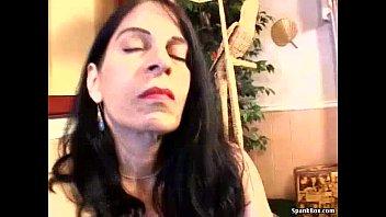 hairy women porn video blonde milf big tits porn