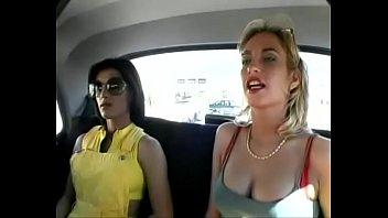 Taxi Hard (1999)