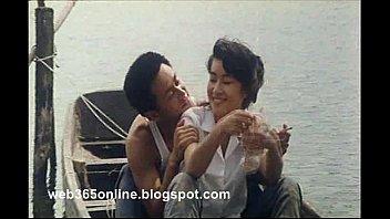 [Web365online] Flirting 1988 1