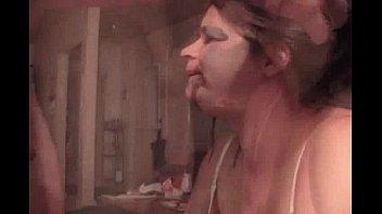 Extreme throatfuck girl cumpilation (lots of puke)