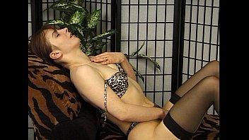 JuliaReaves-DirtyMovie - Die Saftschleuder - scene 4 slut penetration sexy girls pornstar