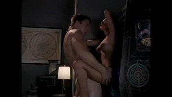big boob aleart