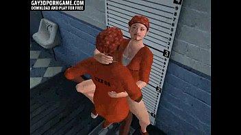 Hentai redhead porn tube