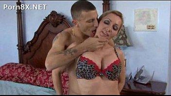 Porn8X.NET Big.Boob.Addicts.DiSC1 CD1 01
