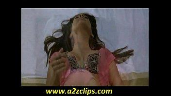 Geeta basra, Emran hashmi - Bollywoodhot