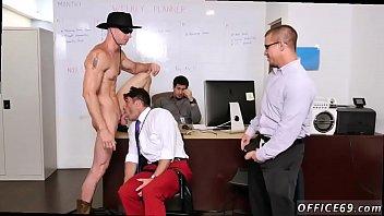 Nude Ian Blog