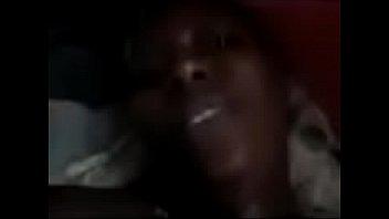 Married Liberian woman fucking.MOV