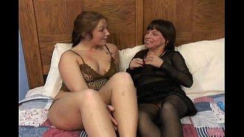 Lesbian     12 minutes of good porn
